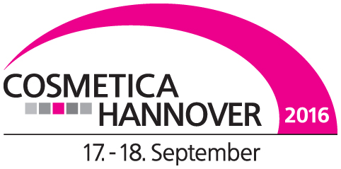 Cosmetica Hannover